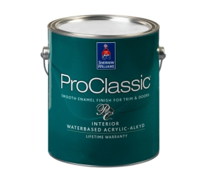 17116-sherwinwilliams-15342proclassicwaterbasedacrylicalykdpaint